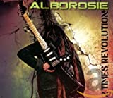 Songtexte von Alborosie - 2 Times Revolution