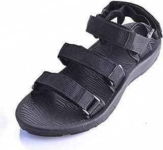 Best vietnamese rubber sandals Reviews