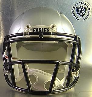 George Washington Eagles 2015 - Virginia High School Football MINI Helmet