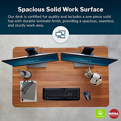 Vari Electric Standing Desks