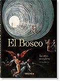 El Bosco. La Obra Completa. 40Th Ed