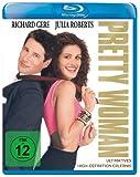 Pretty Woman [Blu-ray]