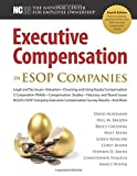 Executive Compensation in ESOP Companies, 4th ed.