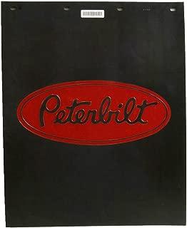 Best peterbilt logo stickers Reviews