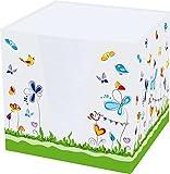 "RNK 46478 Zettelbox""Schmetterlinge"""
