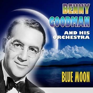 Blue Moon (1936)