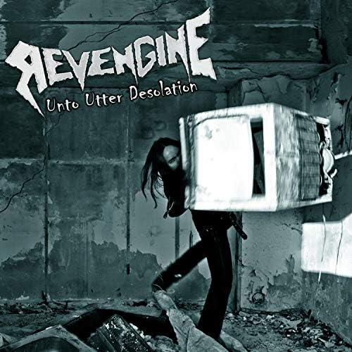 Revengine