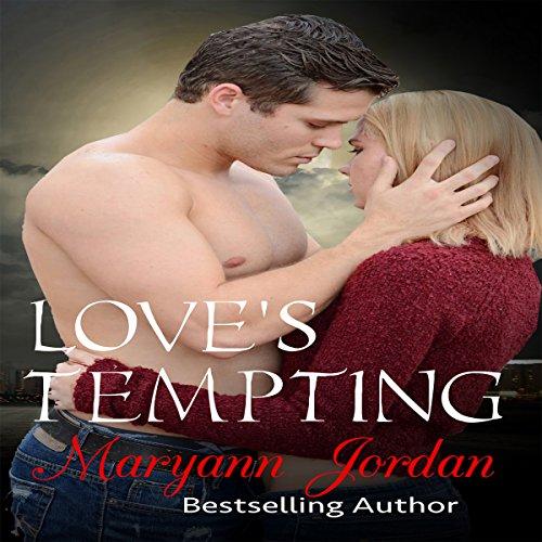 Love's Tempting cover art