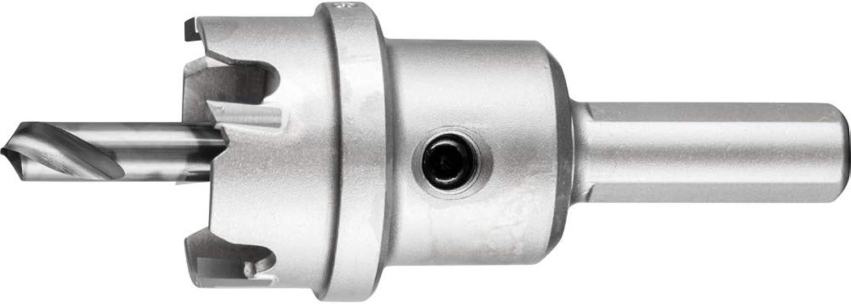 1 x PFERD HM-Lochschneider LOS HM 2708 B07PWF9K35  Hohe Qualität und günstig