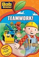 Teamwork: Back to School [DVD] [Import]