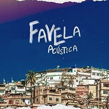 Favela Acústica Parte 1