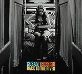 Back to the River - Susan Tedeschi