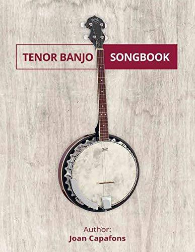 BANJO TENOR SONGBOOK