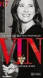 Le Guide du Vin Phaneuf 2017