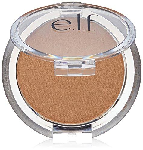 ELF Sunkissed Glow Bronzer, 5,1gram
