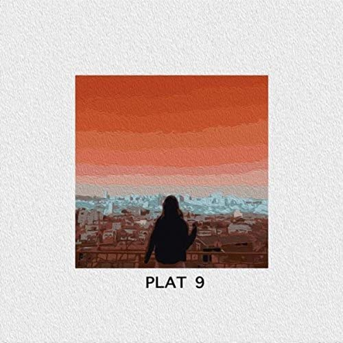 plat9 feat. Jung Hae Il