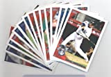 2010 Topps Baseball CardsYork Yankees Team Set Update (Series 3) -15 Cards Including Nick Swisher, Andy Pettitte, Alex Rodriguez, Derek Jeter,Robinson Cano, ... rookie card picture