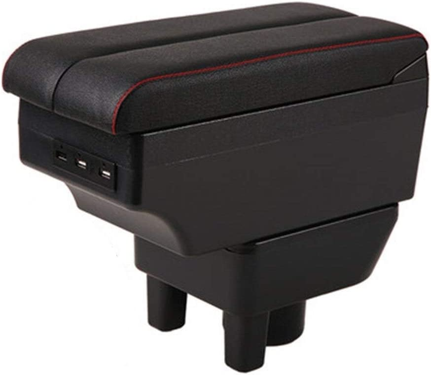 FLY MEN Armrest Brand Cheap Sale Venue Special price Box for Conte CK Store Geely Central