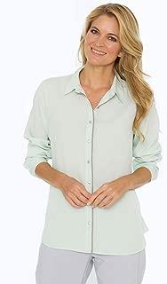 Noni B Constance Shirt - Womens