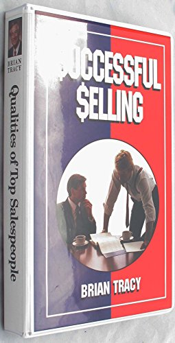 Building Customer Relationships [VHS]
