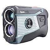 Bushnell Tour V5 Telémetros Golf Rangefinder 201900