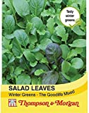 winter salads greens_grow-with-hema