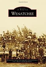 Wenatchee (Images of America)
