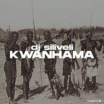 Kwanhama