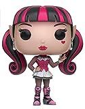 POP! Vinilo - Monster High: Draculaura...