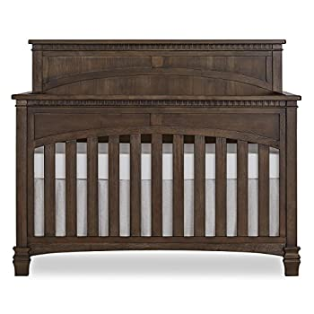 Best 5 in one crib Reviews