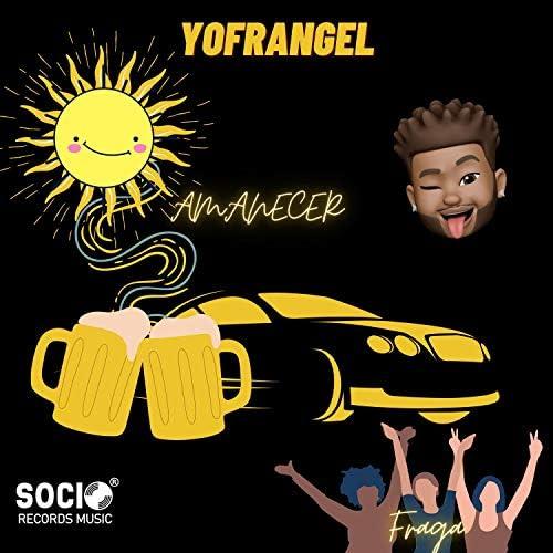 Yofrangel & Fraga