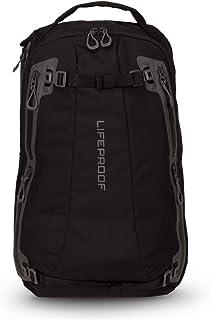 LifeProof Mochila Goa, Ultra Resistente, Impermeable, para Tablet y Ordenador Portátil de hasta 15