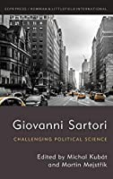 Giovanni Sartori: Challenging Political Science