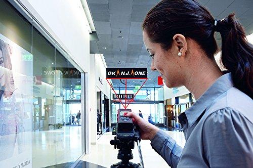 Leica Disto X310 - 19