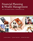 Financial Planning and Wealth Management: An International Perspective