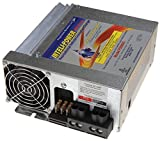 Progressive Dynamics PD9260CV Inteli-Power 9200 Series Converter/Charger with Charge Wizard - 60 Amp
