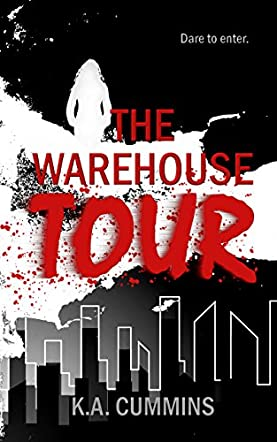 The Warehouse Tour