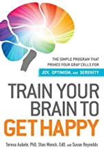 Best train your brain to get happy Reviews