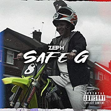 Safe G