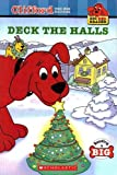 Deck the Halls (Clifford the Big Red Dog)