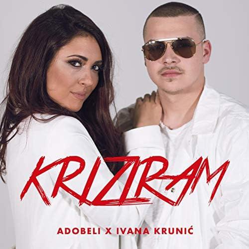 Adobeli & Ivana Krunic
