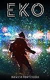 Eko (French Edition)