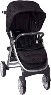 Chicco Baby Baby Stroller for Unisex - Black