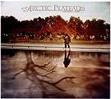 Songtexte von Arctic Plateau - The Enemy Inside