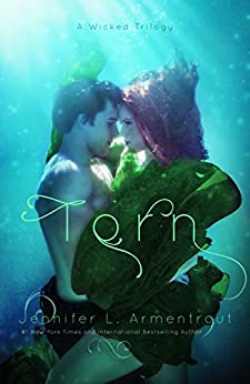 Torn (A Wicked Trilogy Book 2) by [Jennifer L. Armentrout]
