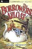 Borrowers Afloat (Odyssey Classic)