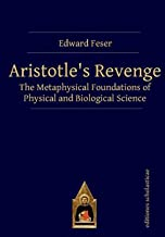 Best aristotle and modern science Reviews