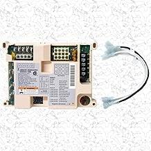 OEM Trane Upgraded Furnace Control Circuit Board CNT3797