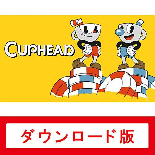 Cupheadオンラインコード版