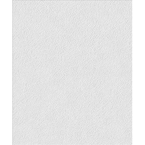 Marburger Decke 73302 Marburg Tapete Weiß Undefiniert -